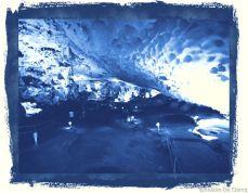 Surprise Cave (20)
