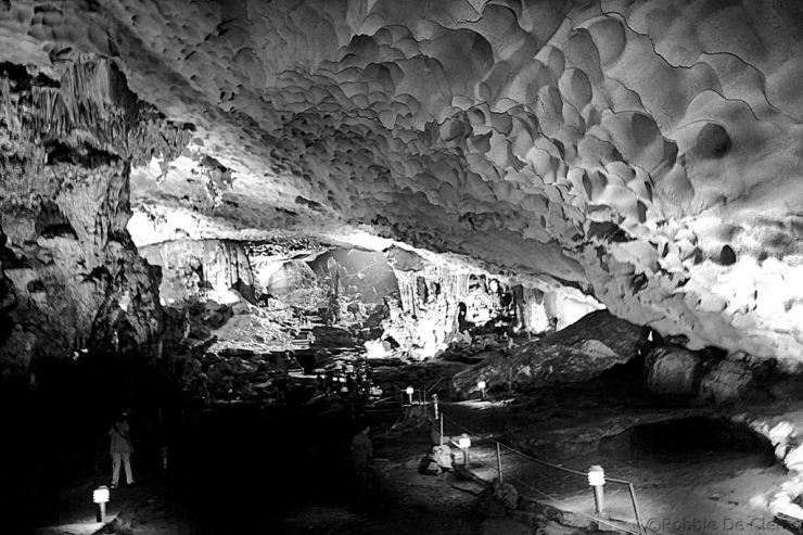 Surprise Cave (21)