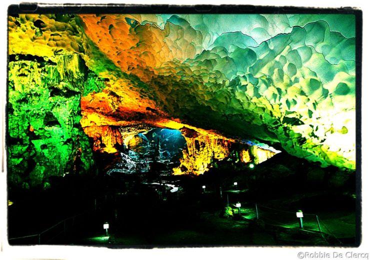 Surprise Cave (23)