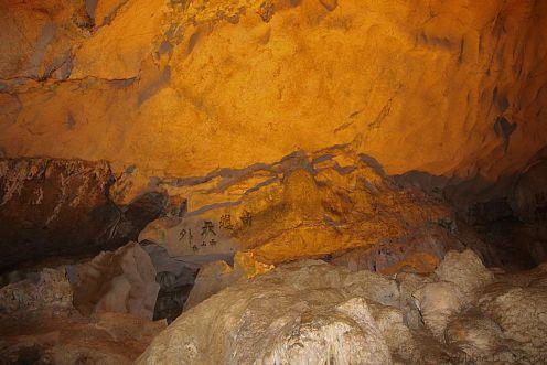 Surprise Cave (24)