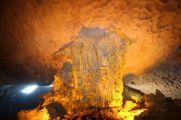 Surprise Cave (29)