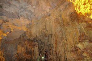 Surprise Cave (3)