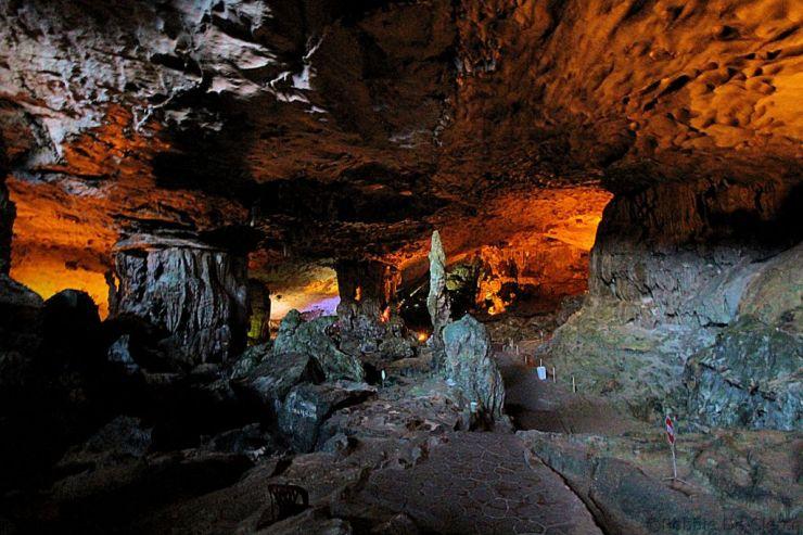 Surprise Cave (30)