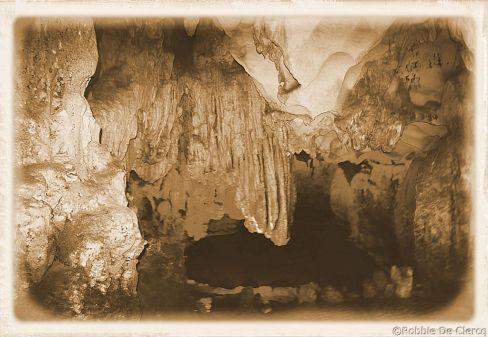 Surprise Cave (4)