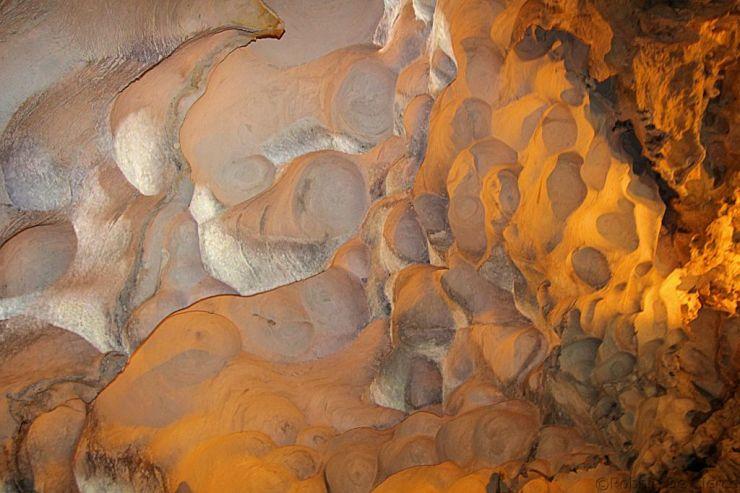 Surprise Cave (5)
