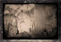 Surprise Cave (7)