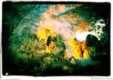 Surprise Cave (8)