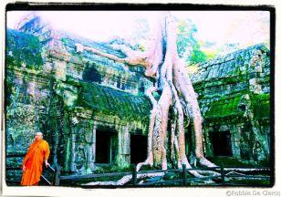 Ta Phrom (15)