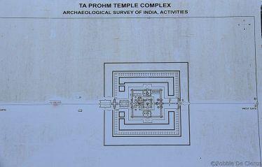 Ta Phrom (2)