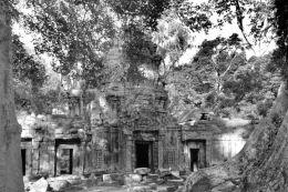 Ta Phrom (36)