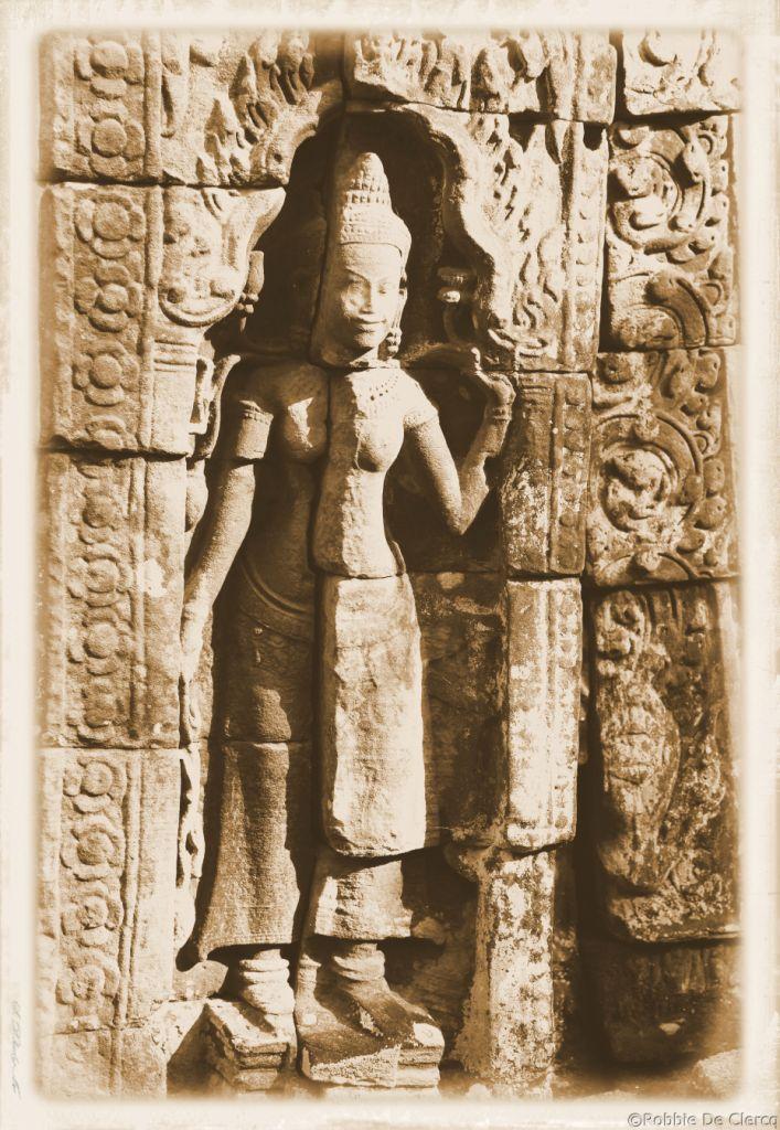 Ta Phrom (49)