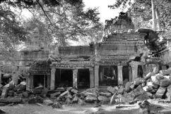 Ta Phrom (81)