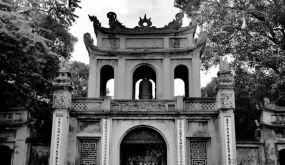 Tempel van de Literatuur (35)
