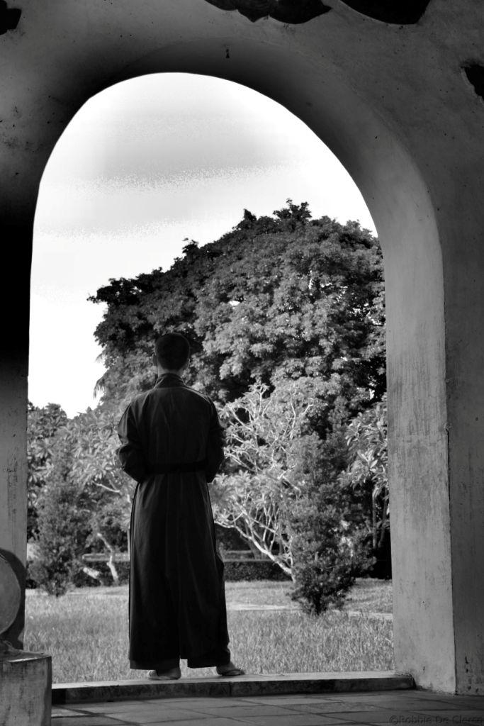 Thien Mu Pagode (13)