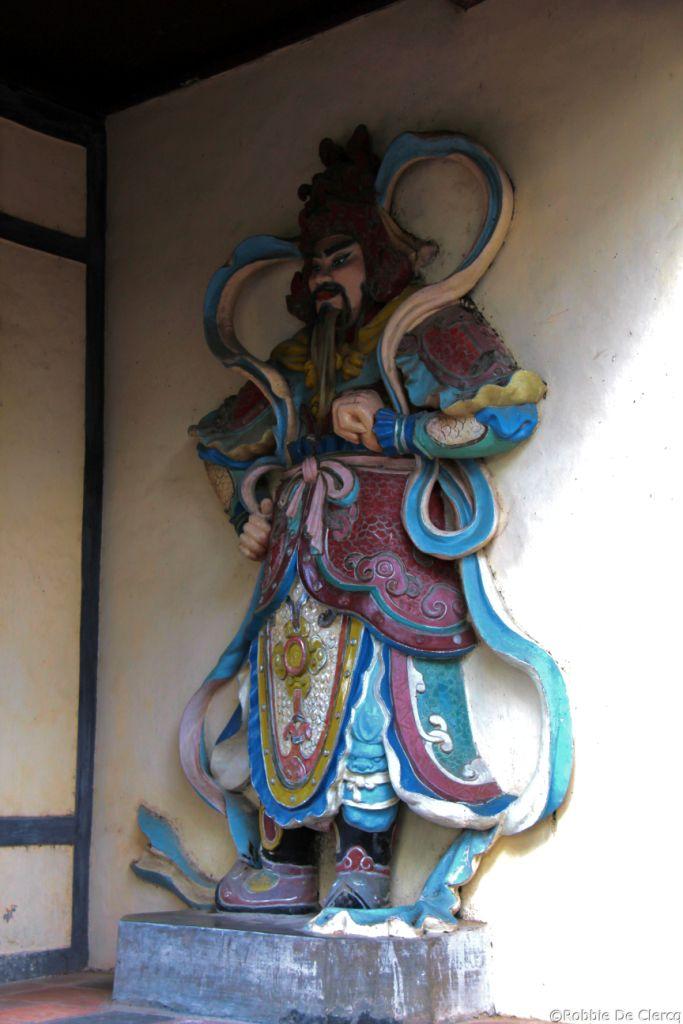 Thien Mu Pagode (14)