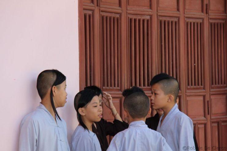 Thien Mu Pagode (24)