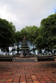 Thien Mu Pagode (33)