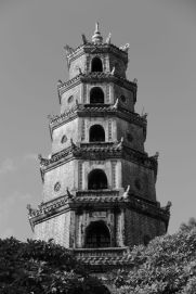 Thien Mu Pagode (4)