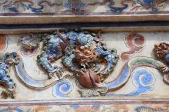 Tombe van Tu Duc (25)