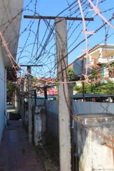 Tuol Sleng (1)