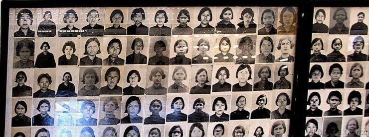 Tuol Sleng (10)