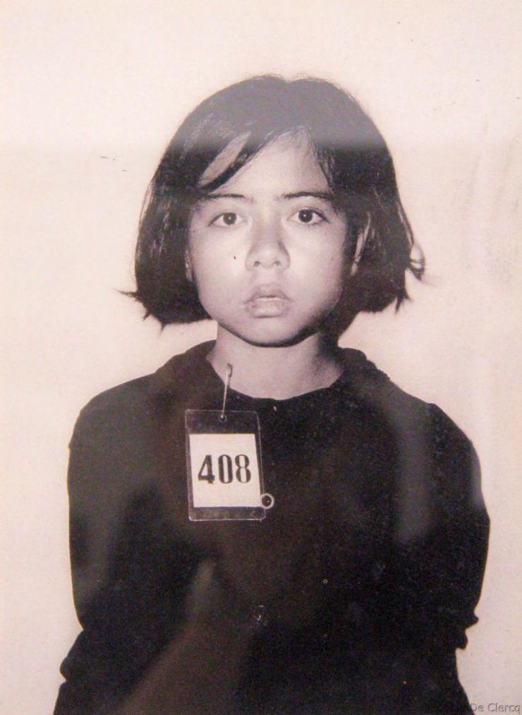Tuol Sleng (11)