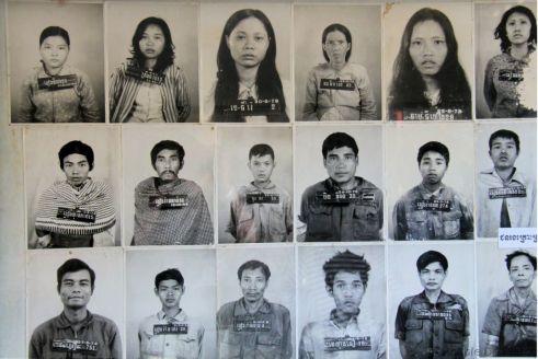 Tuol Sleng (12)