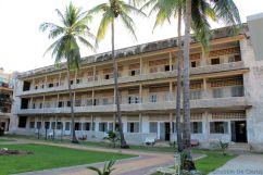 Tuol Sleng (15)