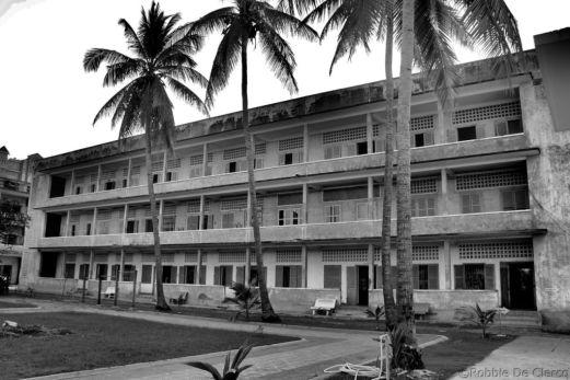 Tuol Sleng (16)