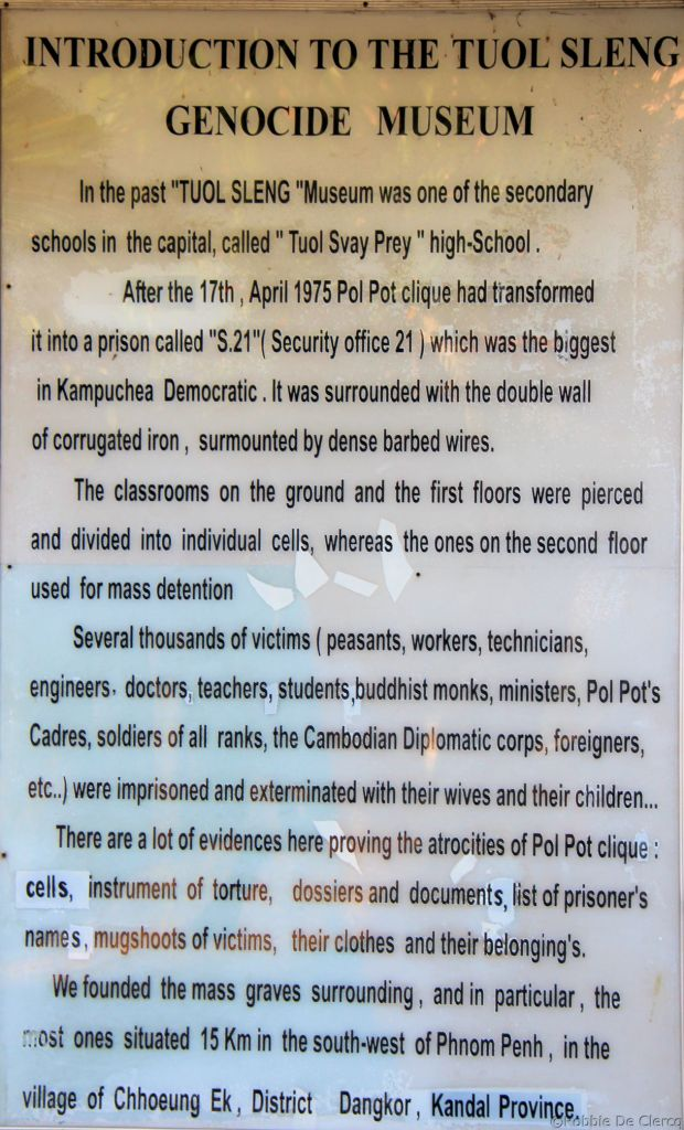 Tuol Sleng (17)