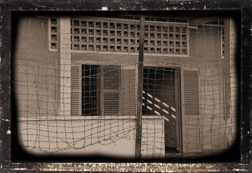 Tuol Sleng (18)