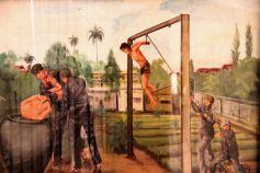 Tuol Sleng (27)
