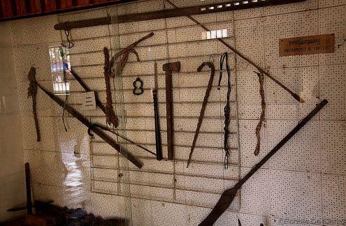 Tuol Sleng (28)