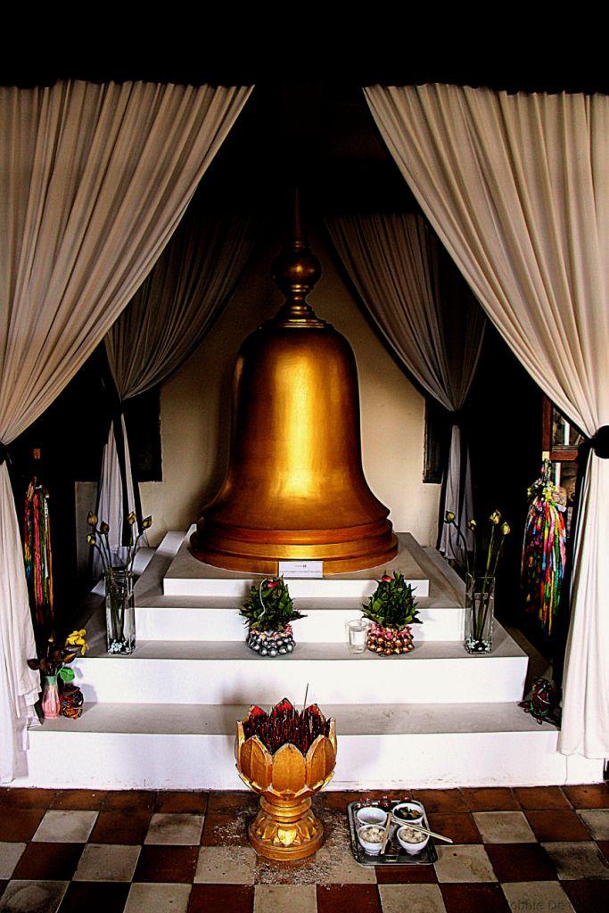 Tuol Sleng (34)