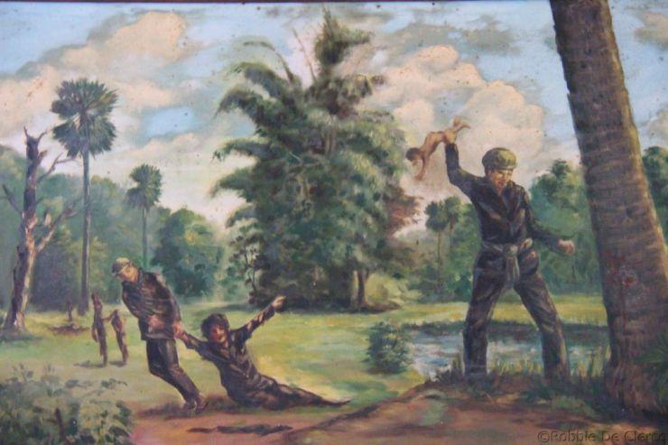 Tuol Sleng (37)