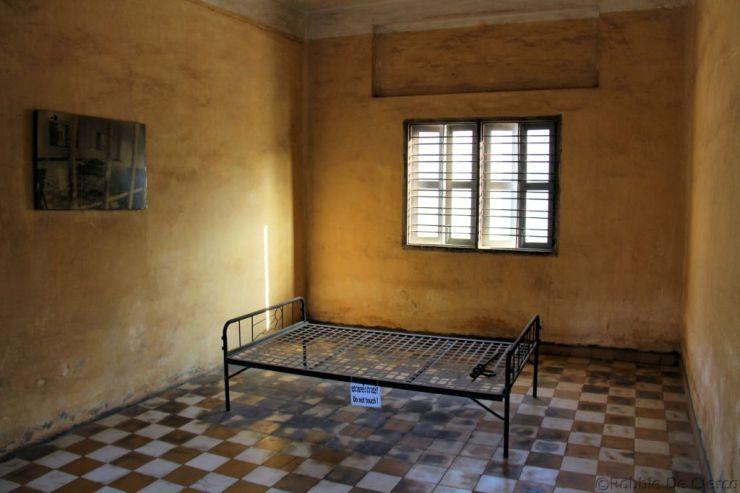 Tuol Sleng (4)