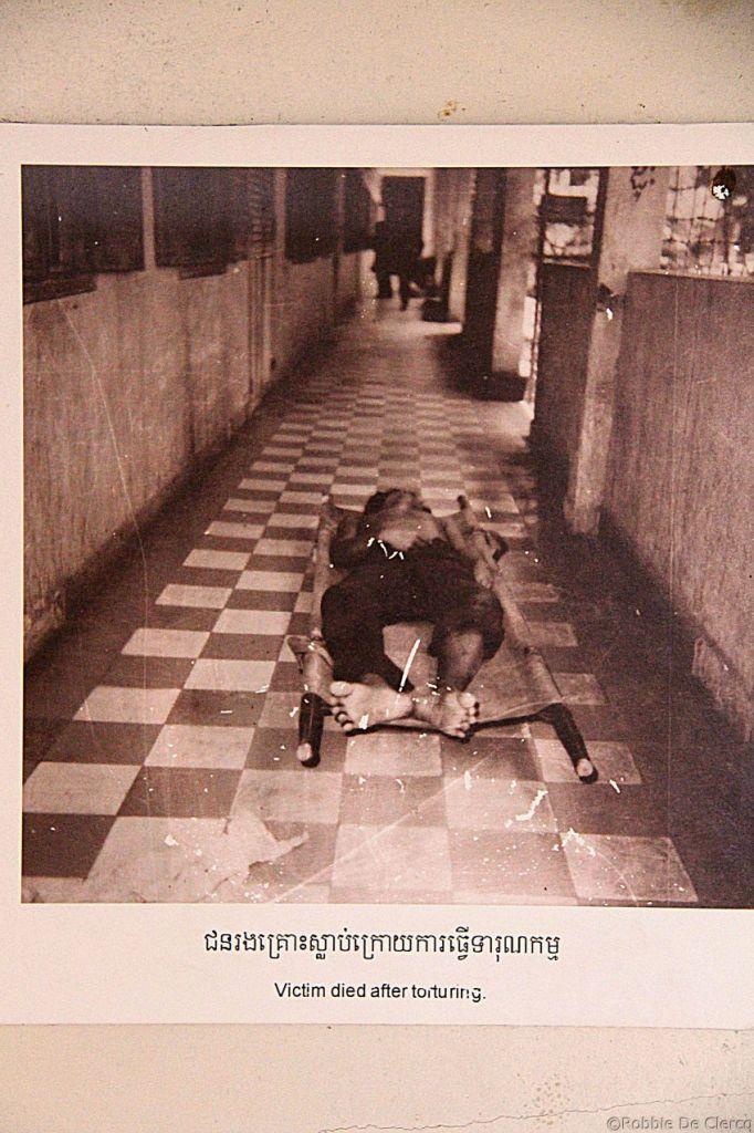 Tuol Sleng (41)