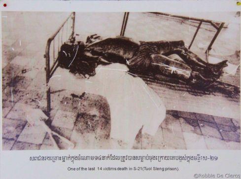 Tuol Sleng (42)