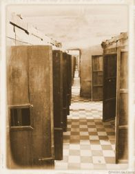 Tuol Sleng (44)