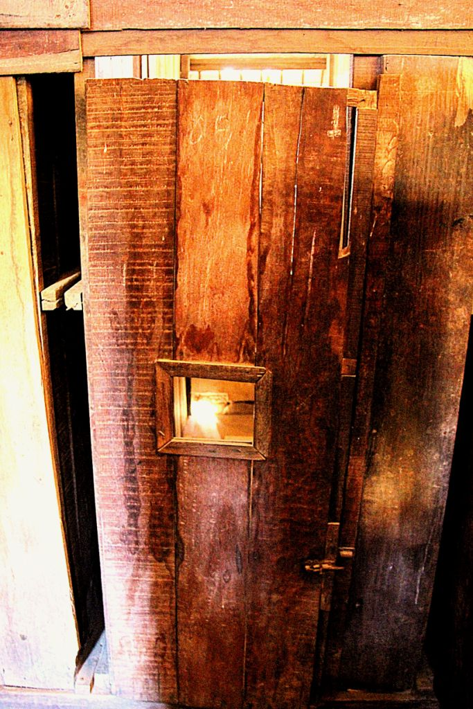 Tuol Sleng (45)