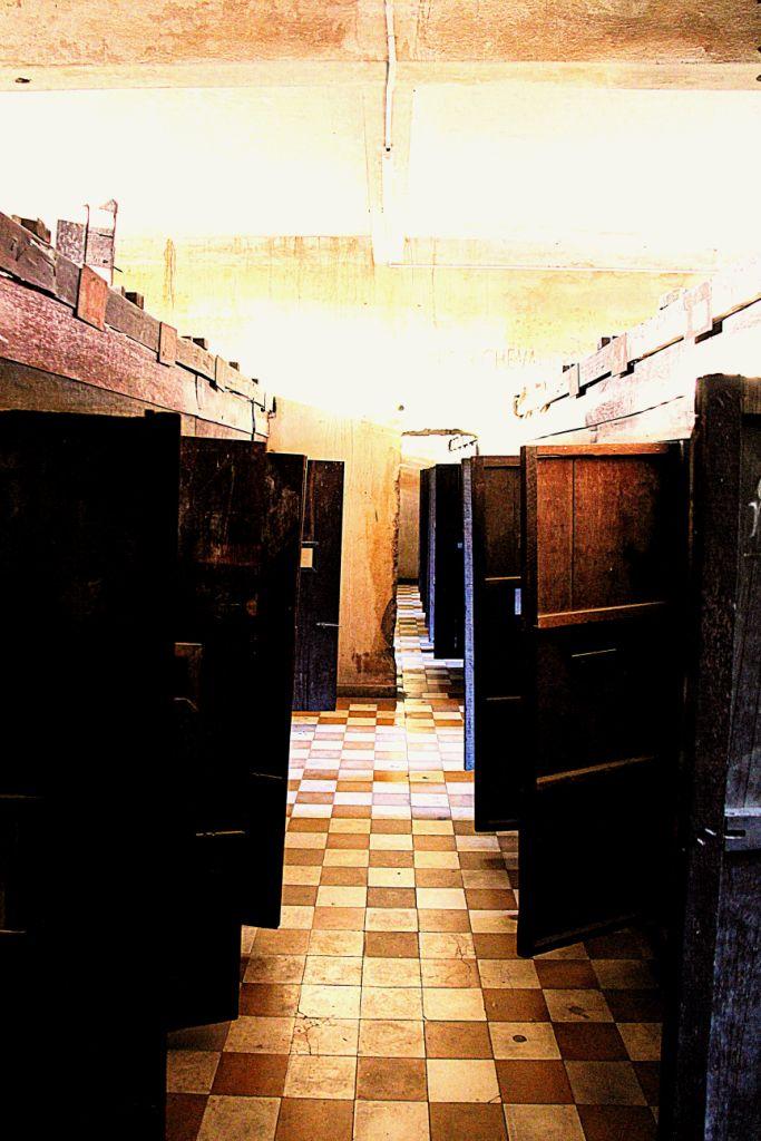 Tuol Sleng (47)