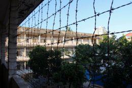Tuol Sleng (48)