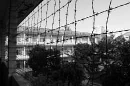Tuol Sleng (49)