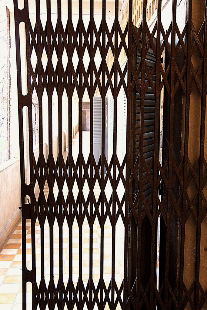 Tuol Sleng (50)