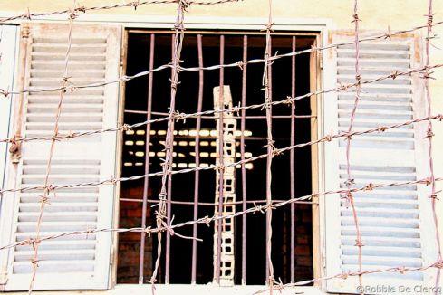 Tuol Sleng (51)