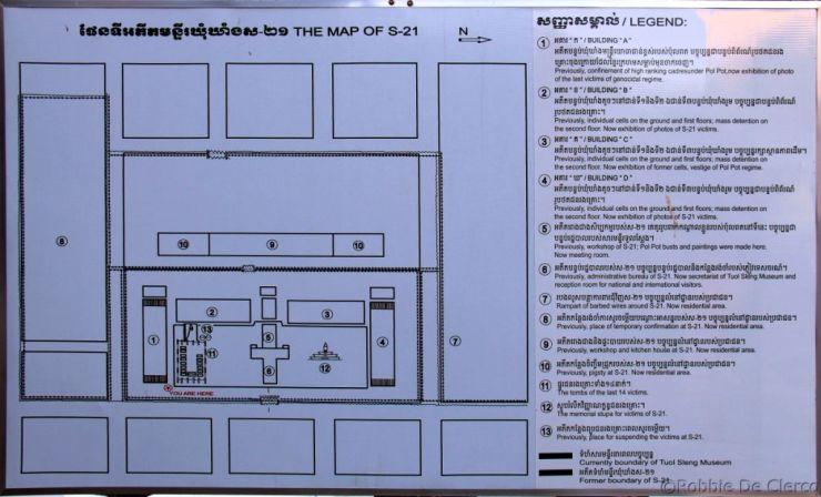 Tuol Sleng (54)