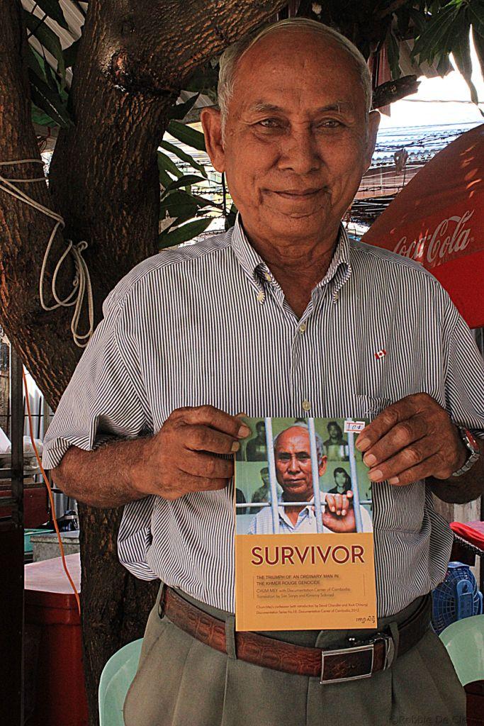 Tuol Sleng (55)