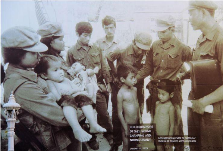 Tuol Sleng (7)