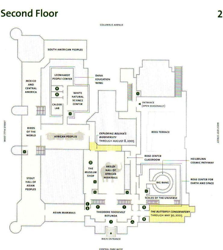 06 Tweede verdieping