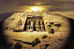 Abu Simbel 02